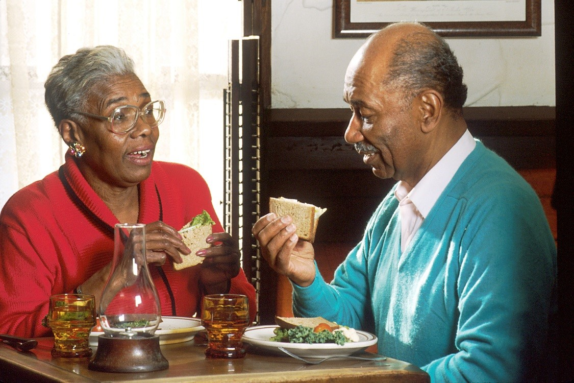 senior-meals